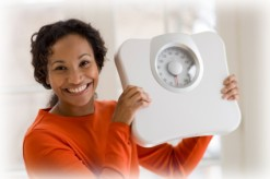 How long does it take to lose 20 pounds of fat